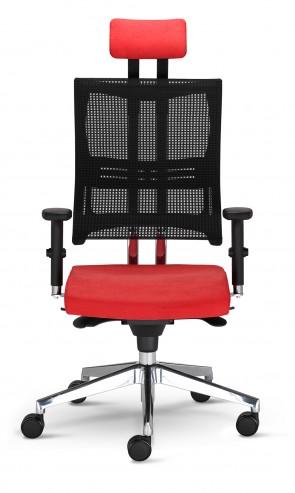 Krzesło @-motion