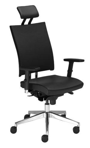 Krzesło obrotowe @-motion