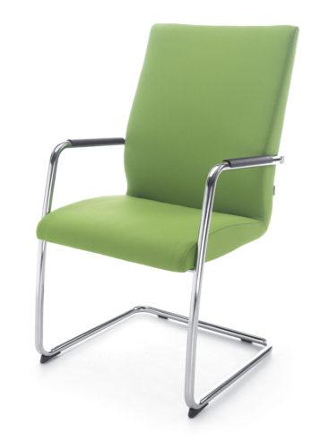 Krzesło konferencyjne Acos 10VN
