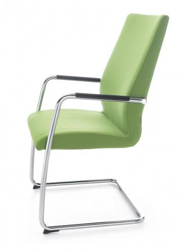 Krzesło konferencyjne AcosAcos 10VN