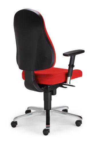 Bizzi R15K chrome steel36 chrome EpronSyncron seat