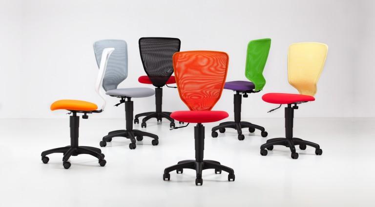 Krzesła I Fotele Db Meble Kraków