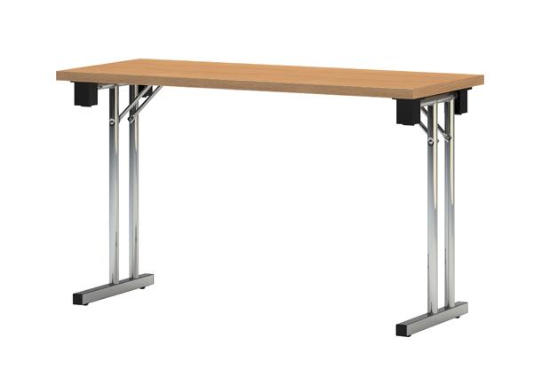 Stół ERYK 120 50