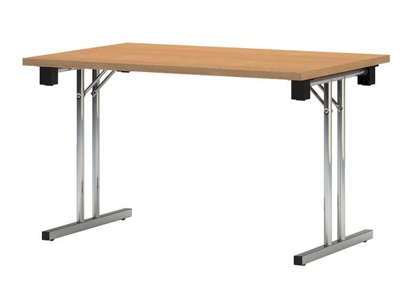 Stół ERYK 120 80