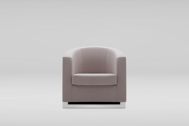 Fotel NOBLE_1