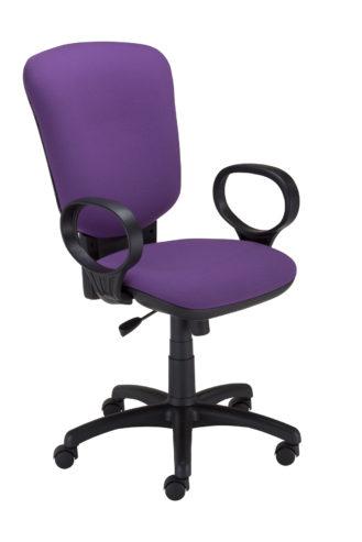 Krzesło obrotowe Gener@tion 10 gtp30 Active