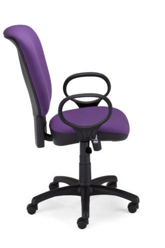 Krzesło obrotowe Generation 10 gtp30 Active