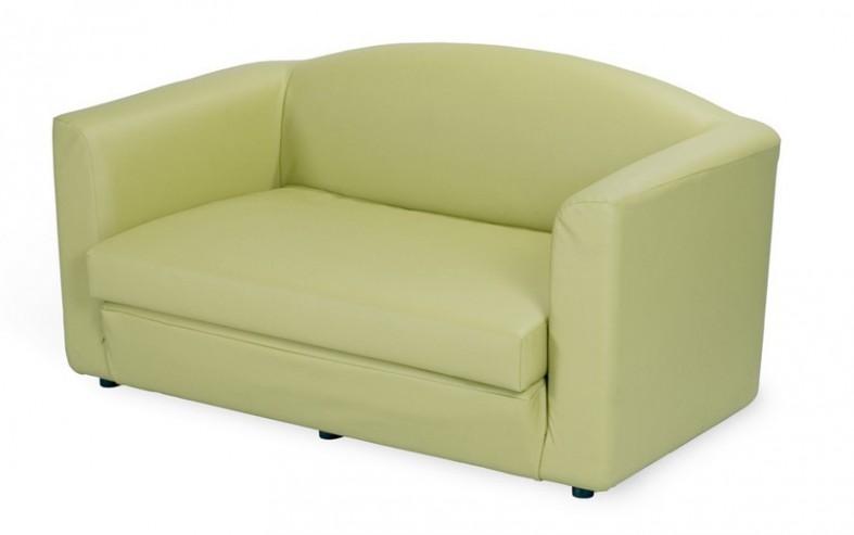 Sofa rozkładana Holly Plus