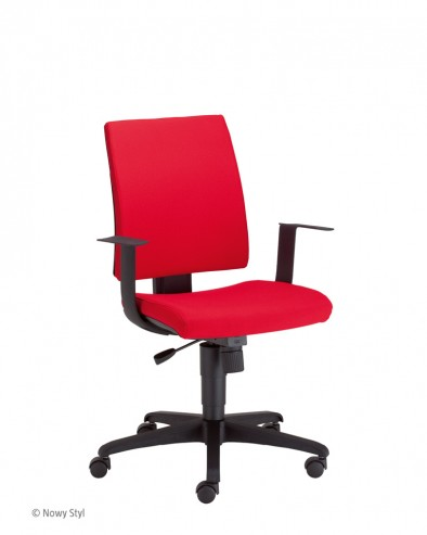 Krzesło INTRATA O 21 TS16 GTP36 AN SH