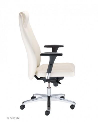 Fotel Invitus R17M