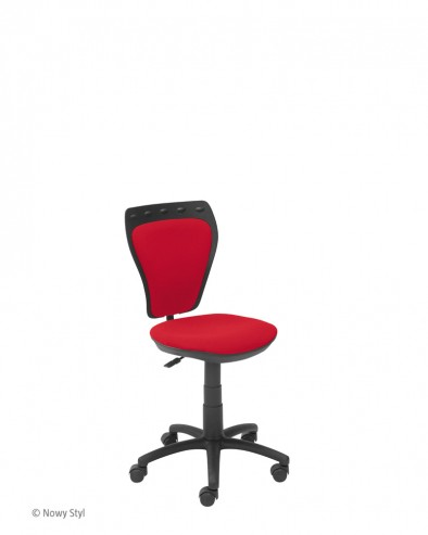 Krzesło MINISTYLE gts black