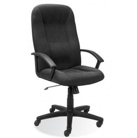 Fotel Mefisto 2002