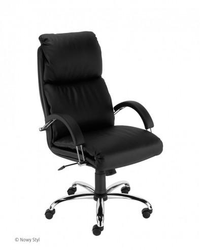 Fotel Nadir