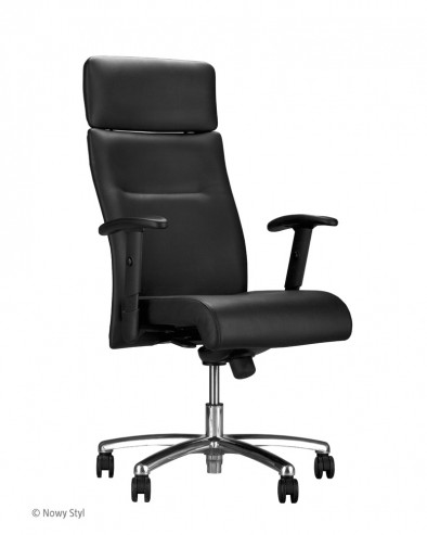Fotel Neo Lux