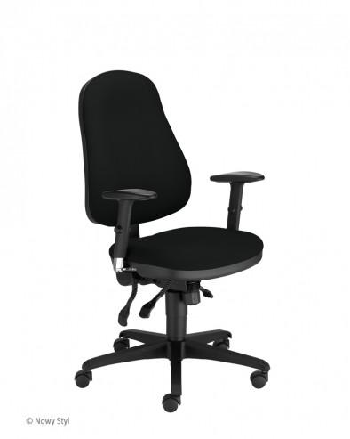 Krzesło Offix R15G 3 ts16 Ibra
