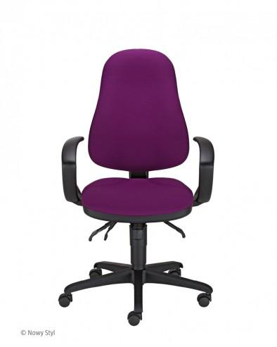 Krzesło obrotowe Offix