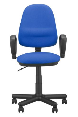 Krzesło obrotowe Perfect profil gtp CPT CU14 przód