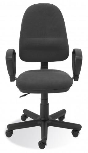 Krzesło obrotowe Perfect profil gtp CPT