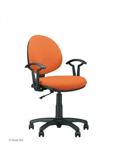 Krzesło obrotowe Smart gtp27 ts02 CPT