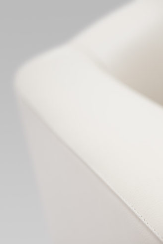 Sofa HOLLY PLUS _detal