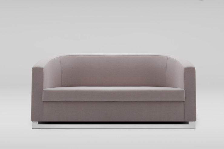 Sofa NOBLE_1