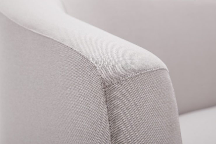 Sofa NOBLE_1_detal