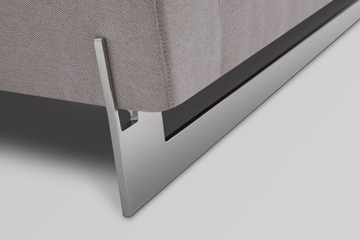 Sofa NOBLE_1_detal1