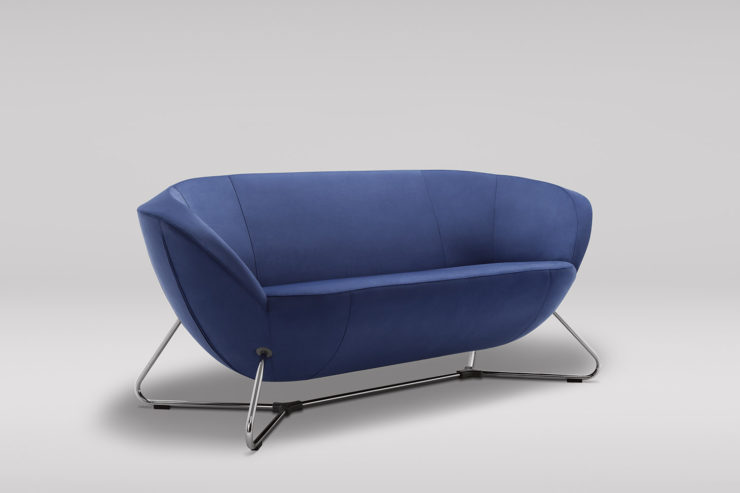 Sofa ONLY_skos