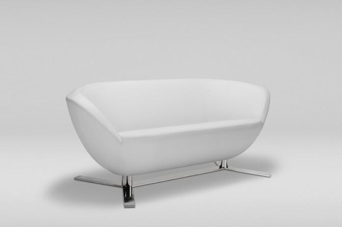 Sofa Only Plus skos