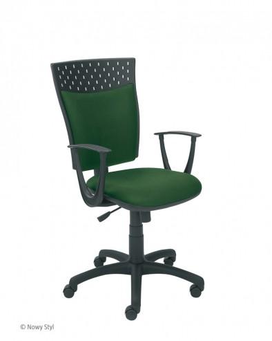 Krzesło obrotowe Stillo 10 gtp18 Active1