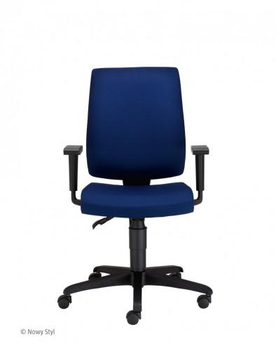 Krzesło obrotowe taktik R19T ts16 Ergon2l
