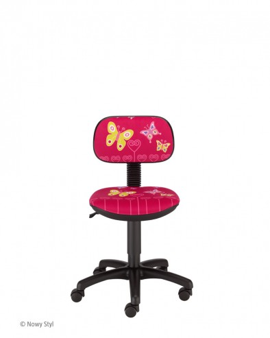 Krzesło dla dzieci cartoons small