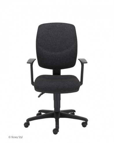 Krzesło obrotowe Drop gtp46 ts16 ErgonUP