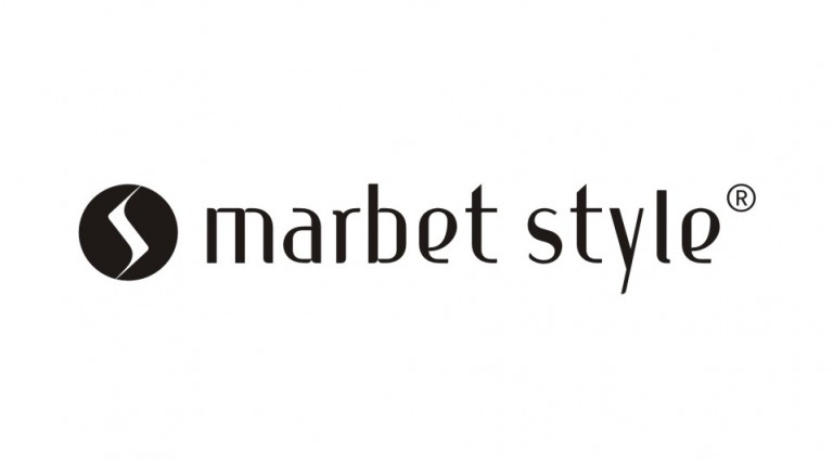 Marbet Style