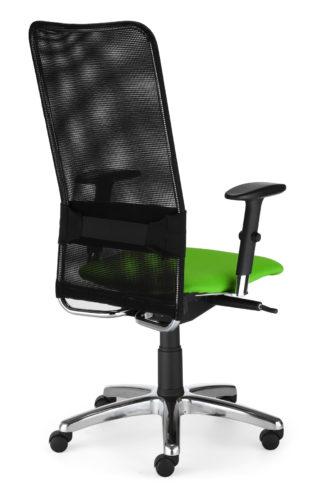 Krzesło obrotowe Montana hb 34 Tył