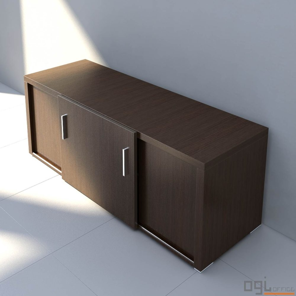 meble gabinetowe quando mdd db meble. Black Bedroom Furniture Sets. Home Design Ideas