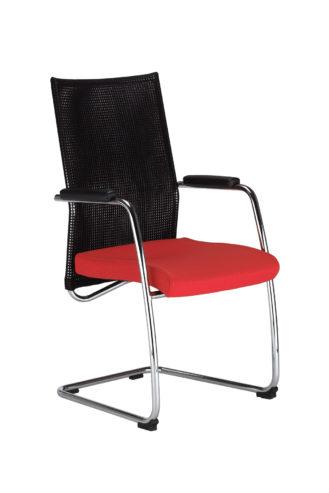 Krzesło @motion cfp lux YB105