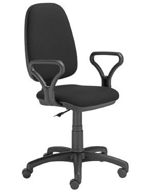 Antara tanie krzesło biurowe DB Meble