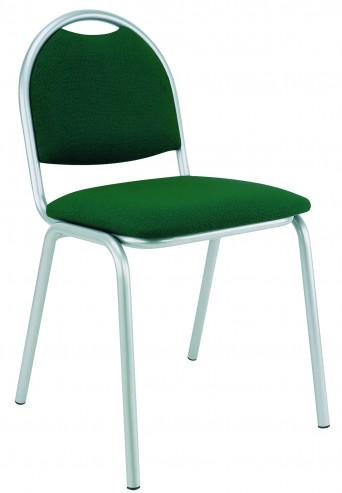 Krzesło Arioso CU-32