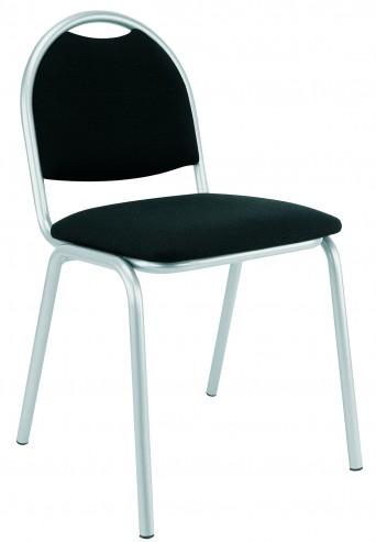 Krzesło Arioso alu C11