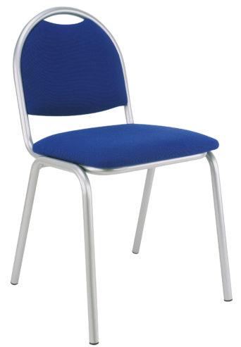 Krzesło Arioso alu C6
