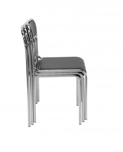 Krzesło Ascona Nowy Styl