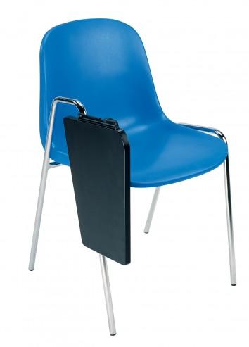 Krzesło Beta TR chrome K31