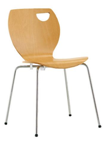 Krzesło Cappucino 1.007