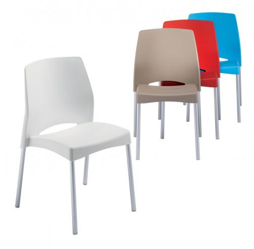 Krzesło EL_SOL