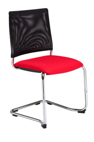 Krzesło INTRATA V32 CFCR NA OP24N YB105