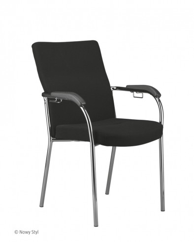 Krzesło Loco II