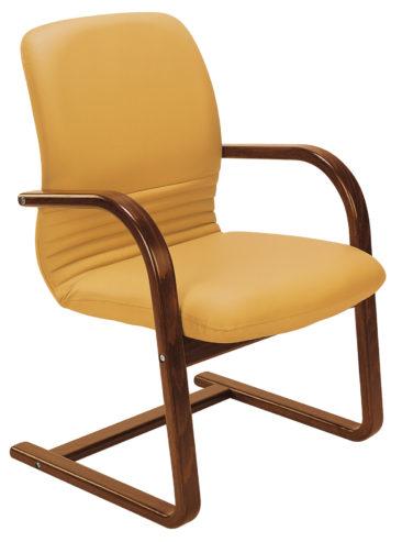 Fotel Mirage Extra cfn lb sd04