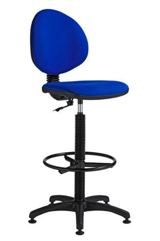 Krzesło SMART gts ring base