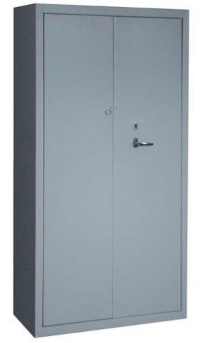 Sam A szafy wzmacniane metalowe Malow-DB Meble